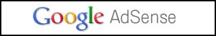 Picture of Google Adsense Mail/Letter that Determines or Confirms You are Approved By Google Adsense
