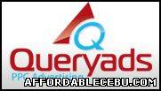 Picture of Queryads Updates for Advertisers, Publishers, and Affiliates