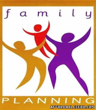 How to avail of an orientation of modern family planning for Family planning com