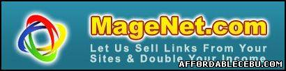 Picture of MageNet.com Activities To Increase Link Sales