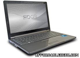 NEO BASIC B3450N DRIVER WINDOWS 7 (2019)