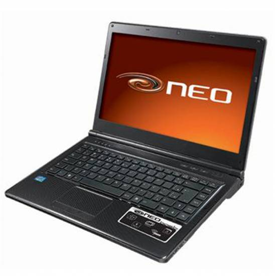 how to download picture from samsung neo to computer