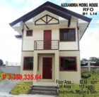 cebujtlandrealty