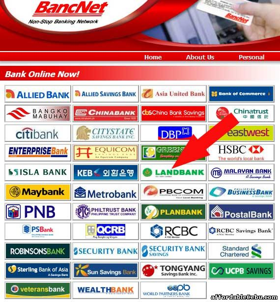 how to open an account in metrobank philippines online