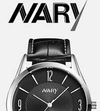 Nary Watch
