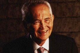 David Consunji