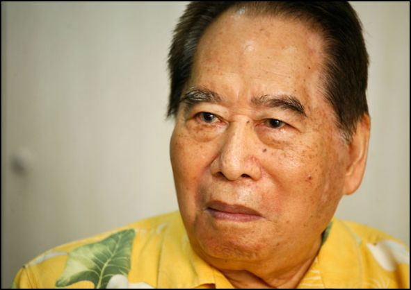 Henry Sy picture
