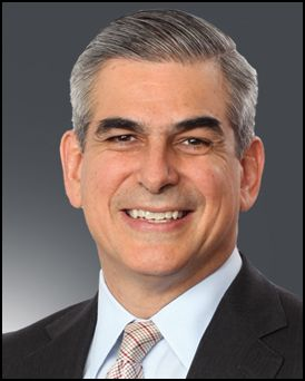 zobel ayala 1what are the qualities of jaime zobel de ayala which made him pioneer in urban development through real estate •in this kind of industry, perseverance and determination helped in the pioneering of real estate development and banking in the country.