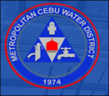 MCWD Logo