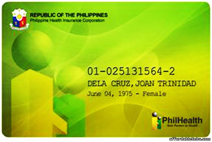 top 30 valid ids in the philippines
