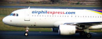 AirPhil Express