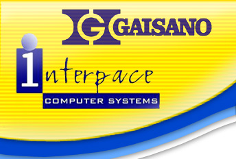 Gaisano Interpace