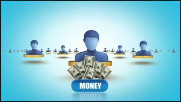 InnerXpressions Cash Referral Program