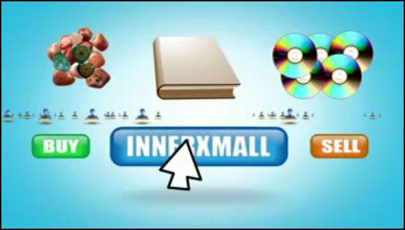 InnerXpressions InnerXmall