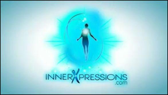 InnerXpressons Logo