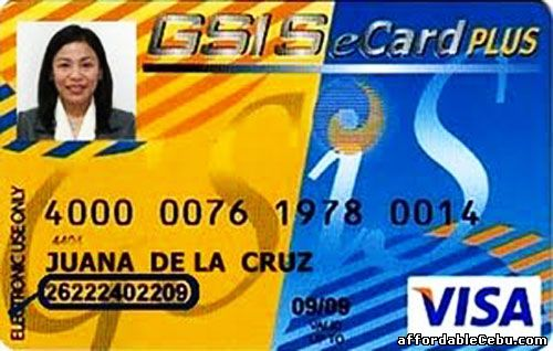 top 30 valid ids in the philippines  philippine