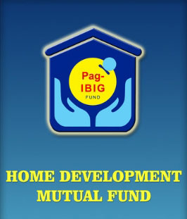 pag ibig fund Membership registration this service enables individual to register with the  fund and secure their pag-ibig membership id number or update their  registration.