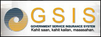 Globe Life Insurance Phone Number >> GSIS Cebu Regional Office and Contact/Telephone Number - Directory 363