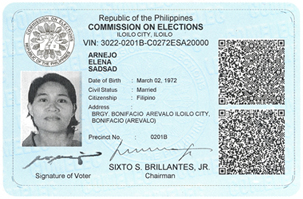 fake drivers license philippines template