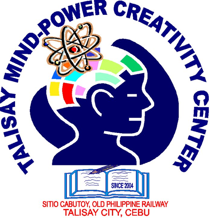 Talisay Mind Power Creativity Center