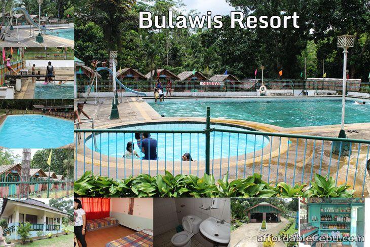 Bulawis Resort