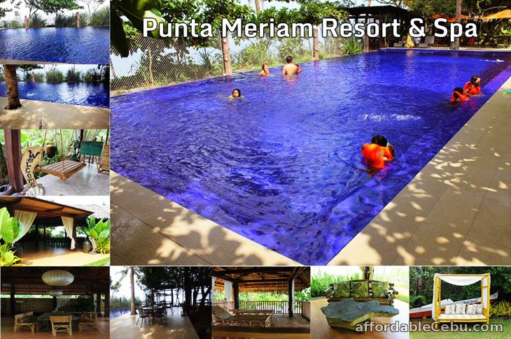 Punta Meriam Resort